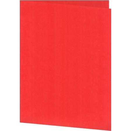 Obwoluta 215x305 (6 kolorów)