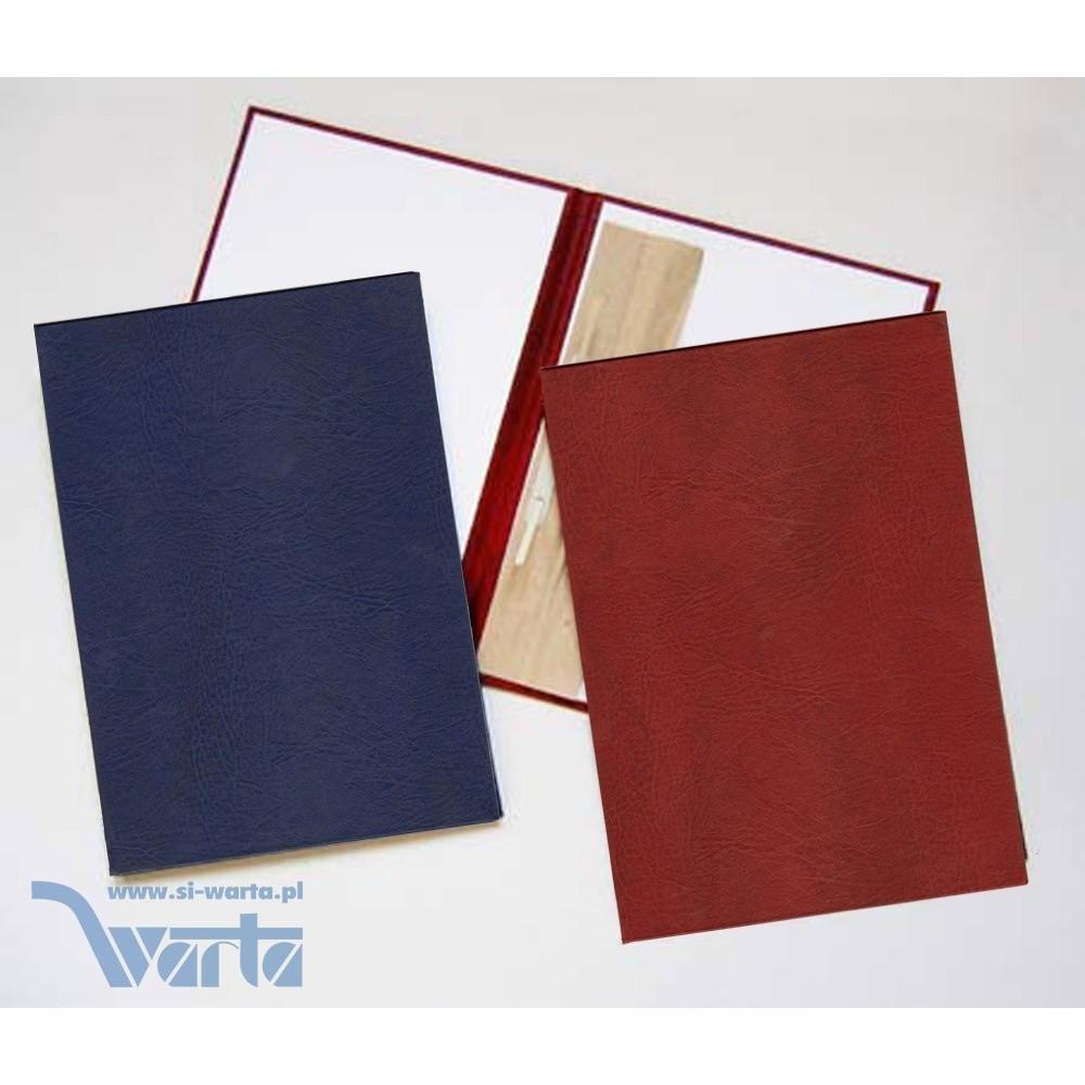 1824-339-071 Okładka do prac dyplomowych, powiększona