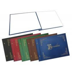 Kronika złocona 345x255 (5 kolorów)