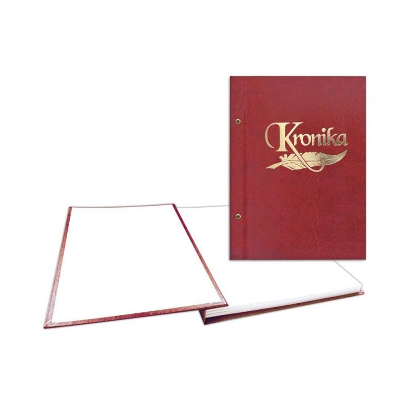 1829-319-077 Kronika złocona 310x420 - bordo