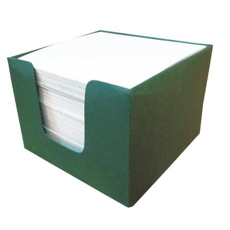 Notes kostka 80x80x60, box
